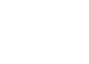 """Cired"""